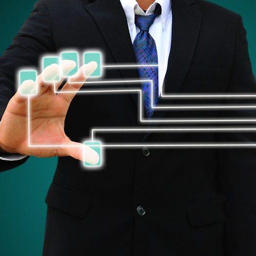 Сбис электронная подпись для торгов